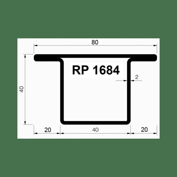 RP1684